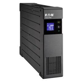 EATON Ellipse PRO 1600 DIN 1000W fekete szünetmentes tápegység