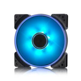 Fractal Design Prisma SL-12 kék ház hűtőventilátor