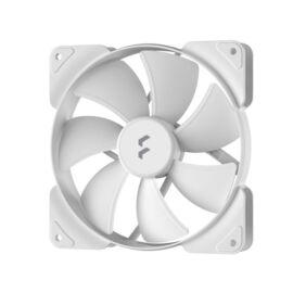 Fractal Design 140mm Aspect 14 fehér ház hűtőventilátor