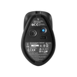 HP ENVY Rechargeable Mouse 500 egér