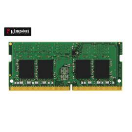 Kingston/Branded 8GB/2400MHz DDR-4 (KCP424SS8/8) notebook memória