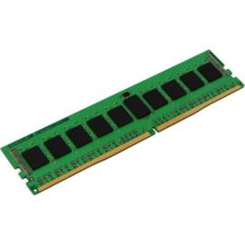 Kingston 8GB/2666MHz DDR-4 1Rx8 (KVR26N19S8/8) memória