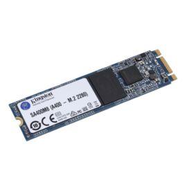 Kingston 240GB M.2 2280 (SA400M8/240G) SSD