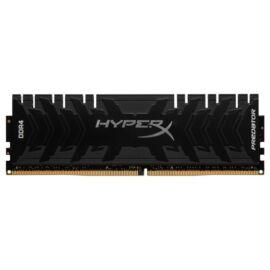 Kingston 32GB/2666MHz DDR-4 HyperX Predator XMP (HX426C15PB3/32) memória