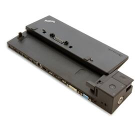 LENOVO Thinkpad 40A20090EU Ultradock 90W univerzális dokkoló