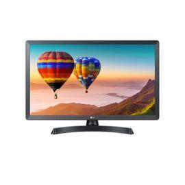 "LG 27,5"" 28TN515V-PZ HD ready LED HDMI TV-monitor"