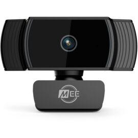 MEE audio C6A Full HD autofókuszos webkamera