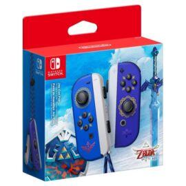 Nintendo Switch Joy-Con The Legend of Zelda: Skyward Sword HD Limited Edition kontroller pár