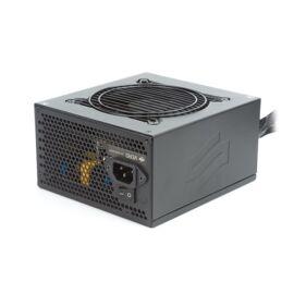 SilentiumPC Vero M3 Bronze 700W ATX tápegység