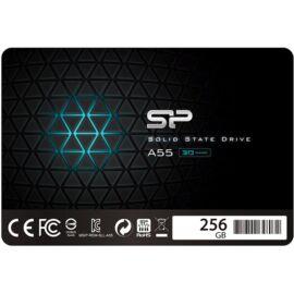 Silicon Power 256GB Ace A55 2.5 SATA3 SSD