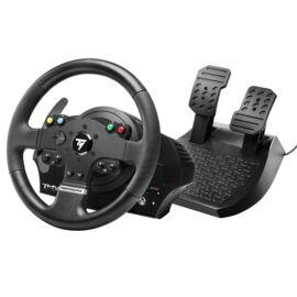 Thrustmaster 4460136 TMX Force Feedback kormány PC/Xbox One