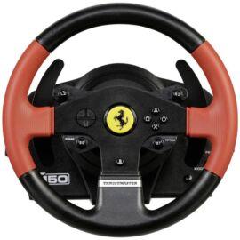 Thrustmaster 4160630 Ferrari Force Feedback versenykormány PC/PS3/PS4
