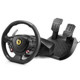 Thrustmaster Ferrari 488 T80 GTB Edition PC/PS4/PS5 versenykormány
