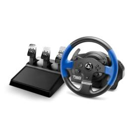 Thrustmaster 4160696 T150RS Pro Force Feedback PC/PS3/PS4/PS5 versenykormány