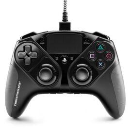 Thrustmaster Eswap Pro PS4/PC fekete vezetékes moduláris kontroller