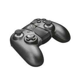 Trust GXT 590 Bosi bluetooth smartphone gamer gamepad