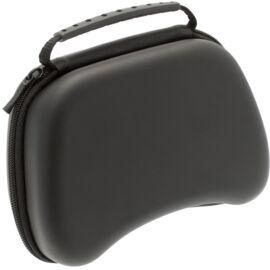 Venom VS3052 univerzális kontroller táska