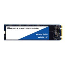 Western Digital 1000GB M.2 2280 Blue (WDS100T2B0B) SSD