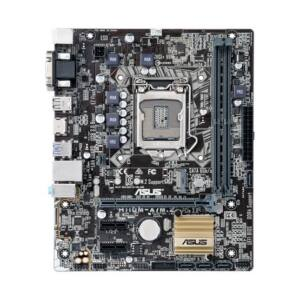 products/MENTOR/ASUS/129836-2.jpg