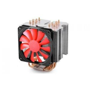 products/MENTOR/DEEPCOOL/COLDEELUCIFERK2-2.jpg