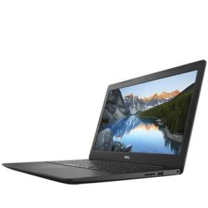 "15,6"" Inspiron 5570 Ci3-6006U/4Gb/1000Gb/Win10 - Notebook"