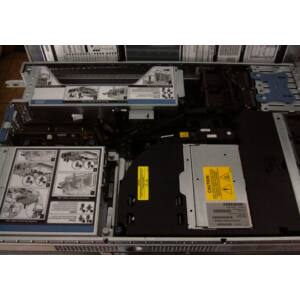 products/MENTOR/HP/DL380-12-2.jpg