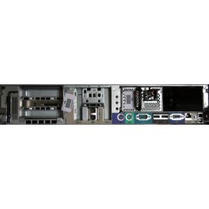 products/MENTOR/HP/DL380-12-3.jpg