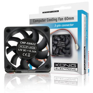 products/MENTOR/KONIG-HQ/CMP-FAN22-3.jpg