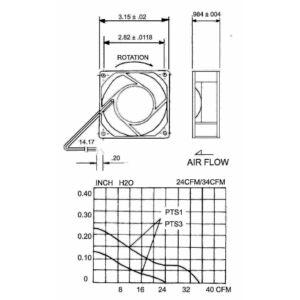 products/MENTOR/KONIG-HQ/CY 205-A-2.jpg