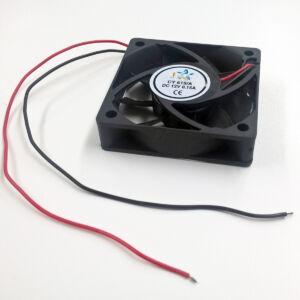 products/MENTOR/KONIG-HQ/CY615A-2.jpg