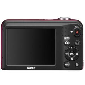 products/MENTOR/NIKON/120449-1.jpg