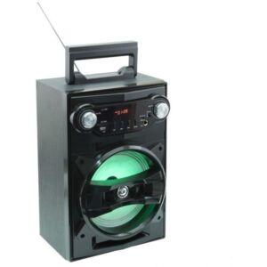products/MENTOR/SAL/BT 1650-2.jpg