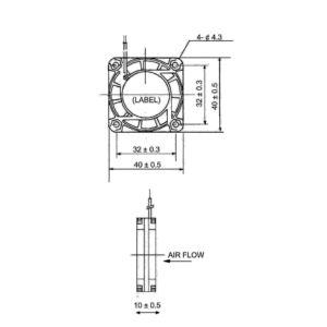 products/MENTOR/SUNON/CY 410-2.jpg