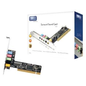 products/MENTOR/SWEEX/SC012-2.jpg