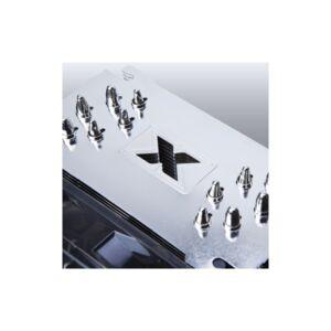 products/MENTOR/XIGMATEK/COLXIGVENUSXPSD1266-5.jpg