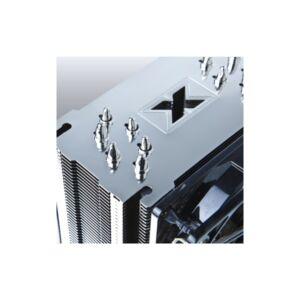 products/MENTOR/XIGMATEK/COLXIGVENUSXPSD1266-6.jpg