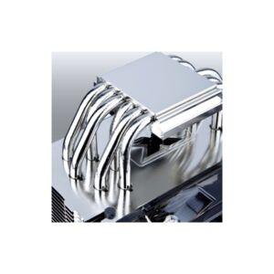 products/MENTOR/XIGMATEK/COLXIGVENUSXPSD1266-7.jpg