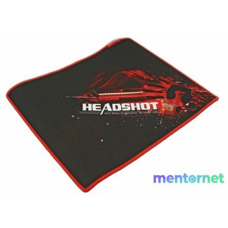 A4-Tech Bloody B-071 mintás gamer egérpad
