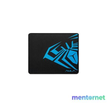 "AULA Gaming Mouse Pad ""S"" gamer egérpad"