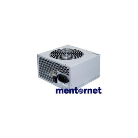 Chieftec-iARENA GPA-450S8 450W PFC 80+ 12 cm ventilátorral  OEM tápegység