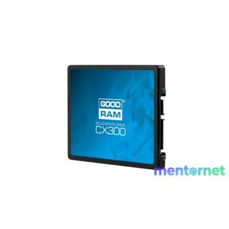 """GOODRAM 240GB SATA3 2,5"""" CX300 7mm (SSDPR-CX300-240) SSD"""