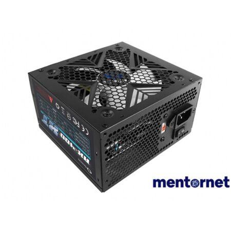 RAIDMAX RX-400XT 400W tápegység