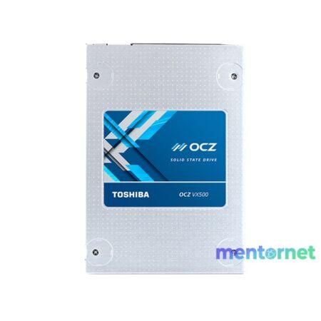 "Toshiba-OCZ 512GB SATA3 2,5"" VX500 (VX500-25SAT3-512G) SSD"