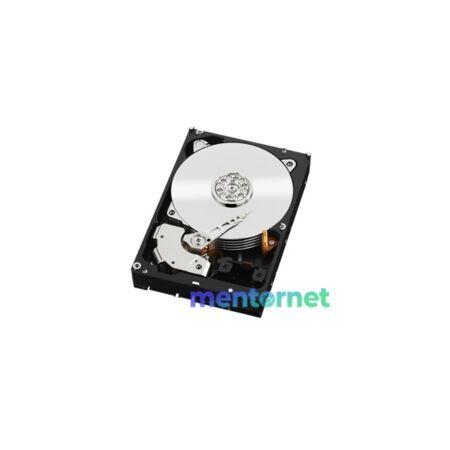 """Western Digital 3,5"""" 2000GB belső SATAIII 7200RPM 64MB Black Caviar WD2003FZEX winchester"""