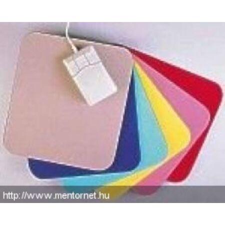 A4-Tech/Gembird MP-A1B1/200m MP-SBR-A1B1 textil egérpad, vegyes színek
