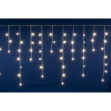 LED-es izzósor jégcsap sorolható Home DLFJ 400/WW