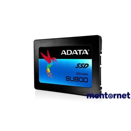 """ADATA 256GB SATA3 2,5"""" 7mm (ASU800SS-256GT-C) SSD"""