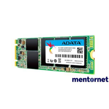 ADATA 512GB M.2 2280 (ASU800NS38-512GT-C) SSD