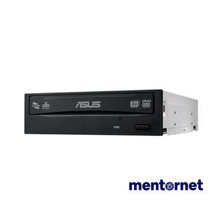 ASUS DRW-24D5MT/BLK/B/AS fekete DVD író
