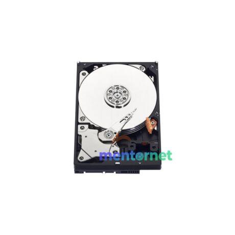 "Western Digital 3,5"" 1000GB belső SATAIII 5400RPM 64MB Blue WD10EZRZ winchester 2 év"